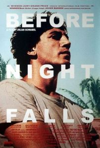 Before_Night_Falls_poster-1